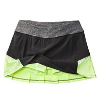 Target : C9 by Champion® Women's Premium Skort - Assorted Colors : Image Zoom