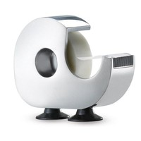 Big Foot Tape Dispenser by MoMA - Pop! Gift Boutique