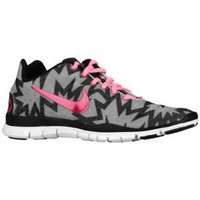 Nike Free TR Fit 3 Print - Women&#x27;s at Lady Foot Locker