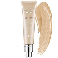 Sephora: Diorskin Nude BB Creme : bb-cream-face-makeup