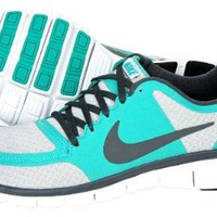 Nike Free 7.0 V2 (9.5): Shoes