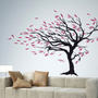 TreeWind - Wall Decals | My Wall Decal Shop | Decorating Ideas & Wall Stickers