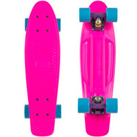 Penny Pink SkateBoard