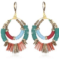 Paillette Sequin Earrings 348-Paillette-Sequin-Earrings-Coral-1-lg.jpg 348-Paillette-Sequin-Earrings-1-xl.jpg