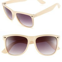 Fantas Eyes 'Gelato' Retro Sunglasses | Nordstrom