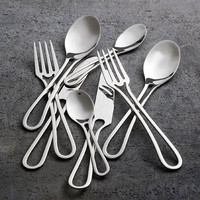 Open AirCutlery
