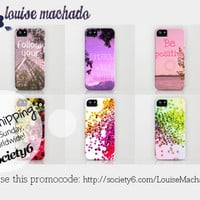 FREE SHIPPING!! by Louise Machado | Society6