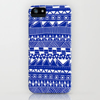 Fun - blueberry iPhone Case by Sandra Arduini | Society6