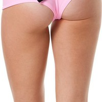 LOLLI BOW BOTTOM  Womens  Clothing  New | Swell.com