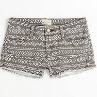 Roxy Sun Skippers Shorts - PacSun.com