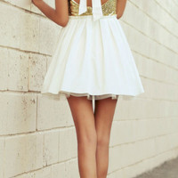 Girly Girl Fashion