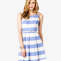 Womens casual dress | shop online | Forever 21 -  2027067639