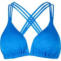 HURLEY Royal Bikini Top 194509200 | swim | Tillys.com