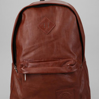 Urban Outfitters - O&#x27;Hanlon Mills Faux Leather Backpack