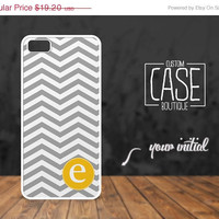 20% Sale Personalized case for iPhone 5 and iPhone 4 / 4s - Plastic iPhone case - Rubber iPhone case - Name iPhone case - CB024