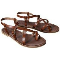 Women&#x27;s Mossimo Supply Co. Lavinia Sandal