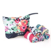 Garden Party Pouch - Pouches - Omnisax