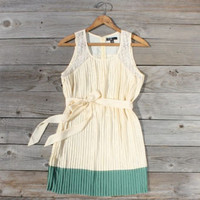 Junebug Dress, Sweet Women's Country Clothing