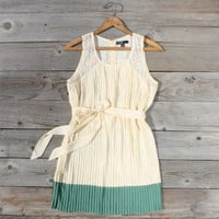 Junebug Dress, Sweet Women&#x27;s Country Clothing