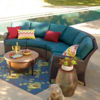 Jax Outdoor Furniture