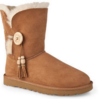 Bailey Charms - UGG Boots & Shoes - TheWalkingCompany.com