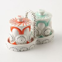 Brassica Salt  Pepper - Anthropologie.com