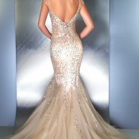 Mac Duggal 1250D