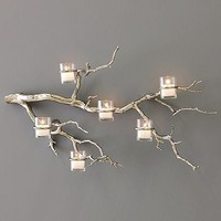 Manzanita Wall Art | west elm