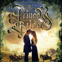 The Princess Bride - Widescreen Dubbed Subtitle AC3 - DVD - Best Buy