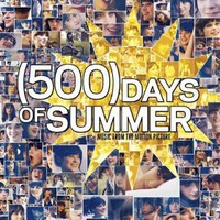 Amazon.com: [500] Days Of Summer - Music From The Motion Picture: [500] Days Of Summer - Music From The Motion Picture: MP3 Downloads