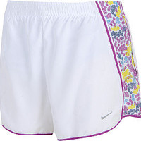 Nike Women&#x27;s Printed Panel Pacer Running Shorts - Dick&#x27;s Sporting Goods
