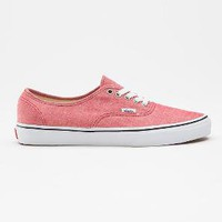 Product: Classic Chambray Authentic