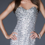 $13,997 Prom Dress - In Stock - $13997