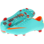 Nike Mercurial Miracle III FG