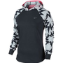 Nike Women&#x27;s Kapow Soft Hand Running Hoodie - Dick&#x27;s Sporting Goods