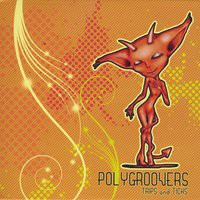 PolyGroovers | Trips and Ticks | CD Baby