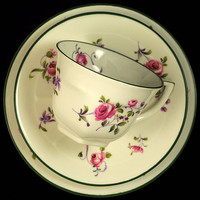 Foley China English Porcelain Vintage Teacup Trio 1913 to buy