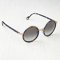 RAEN  Fairbank Polarized Sunglasses at Free People Clothing Boutique