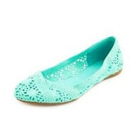 Search Results on 'Flats': Charlotte Russe