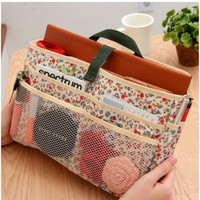 Daily Purse Organizer | MochiThings.com