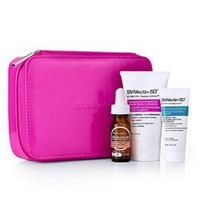 The Wrinkle Manager Kit - StriVectin® - Victoria's Secret