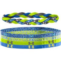 Under Armour Women's Mini Headbands Multipack - Dick's Sporting Goods