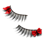 Look at Bows Eyes Lashes | Mod Retro Vintage Cosmetics | ModCloth.com