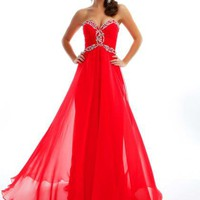Flash 64432L at Prom Dress Shop