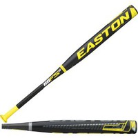 Easton FS3 Fastpitch Bat 2013 (-11.5) - Dick's Sporting Goods