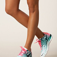 WMNS Nike Free Fit 3 Dye, Nike