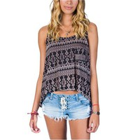 Billabong Lovefool - Off Black - J9212LOV				 | 
