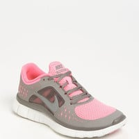 Nike &#x27;Free Run+ 3&#x27; Running Shoe (Women) | Nordstrom