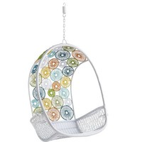 Swingasan® Chair - Circles