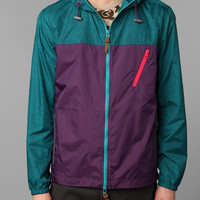 CPO Shaker Jacket